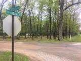 1563 Hoague Road - Photo 62