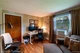 26347 Meadowview Drive - Photo 29