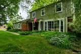 26347 Meadowview Drive - Photo 34