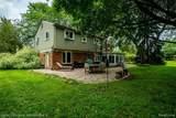 26347 Meadowview Drive - Photo 37