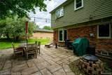 26347 Meadowview Drive - Photo 38