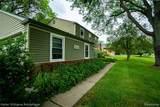 26347 Meadowview Drive - Photo 43