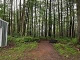 7676 Holton Duck Lake Road - Photo 45