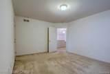 38458 Lynwood Court - Photo 18