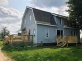 12796 Northland Drive - Photo 2