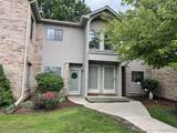 42595 Lilley Pointe Drive - Photo 1