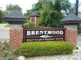 3216 Havenwood Drive - Photo 4