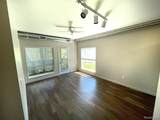 1777 Plymouth Road - Photo 7