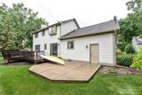 1913 Old Pear Tree Court - Photo 40