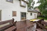 1913 Old Pear Tree Court - Photo 41