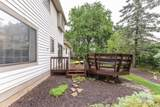 1913 Old Pear Tree Court - Photo 43