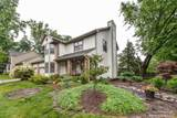 1913 Old Pear Tree Court - Photo 44