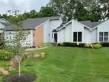 6735 Ridgeview Drive - Photo 2