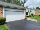6735 Ridgeview Drive - Photo 3