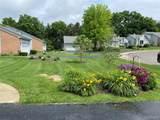 6735 Ridgeview Drive - Photo 4