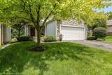 6612 Pond View Road - Photo 2