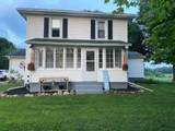 1650 Pennel Rd - Photo 2