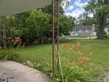 749 Mildred Street - Photo 4