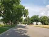 109 Clinton Macon Rd - Photo 58