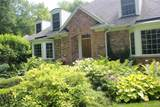 559 Valley Drive - Photo 3