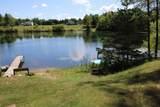 791 Blue Gill Lake Dr. Lake - Photo 48