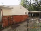 1139 Elmwood Street - Photo 2