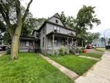 119 Hamilton Street - Photo 1