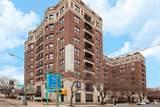 2900 Jefferson Avenue - Photo 1