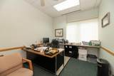 438 Forest Street - Photo 11