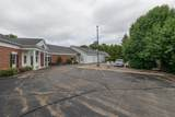 438 Forest Street - Photo 2