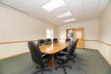 438 Forest Street - Photo 23