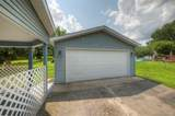 668 Menominee Drive - Photo 11