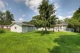 668 Menominee Drive - Photo 14