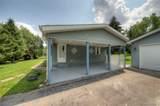 668 Menominee Drive - Photo 7