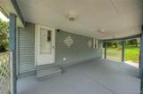 668 Menominee Drive - Photo 8