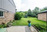 1185 Rolling Acres Drive - Photo 17