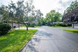 1185 Rolling Acres Drive - Photo 2