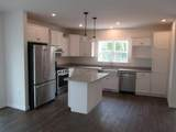 7206 Lakeview Avenue - Photo 10