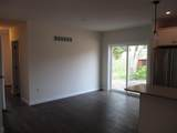 7206 Lakeview Avenue - Photo 11
