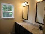 7206 Lakeview Avenue - Photo 19