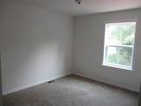7206 Lakeview Avenue - Photo 22