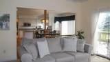 46456 Mornington Road - Photo 27