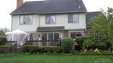 46456 Mornington Road - Photo 4