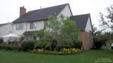 46456 Mornington Road - Photo 60