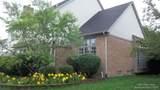 46456 Mornington Road - Photo 61