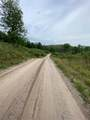 40 acres Falk Road - Photo 1