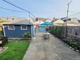 3110 Holbrook Street - Photo 26