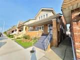 3110 Holbrook Street - Photo 3