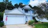 1485 Northbrook Drive - Photo 1