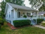 1117 Wilson Avenue - Photo 1